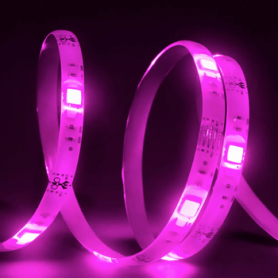 Philips Zhirui Intense Pulsed Light Smart Colorful Strip Lights