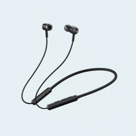 Mi Bluetooth Headset Line Gray